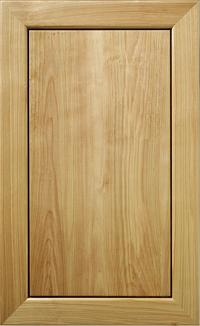 Dublin Cherry // Outside Edge OS15 // Panel L & Dutchamn Doors