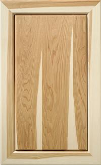 Virginia & Dutchamn Doors
